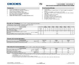 GBJ2506-F.pdf