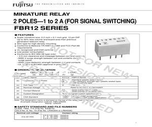 FBR12HD06-CSA.pdf