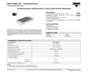 MCT0603MC6802DP500.pdf
