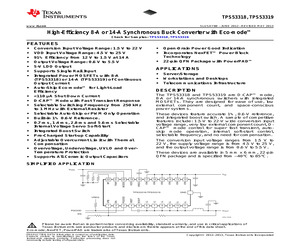 TPS53319DQPR.pdf
