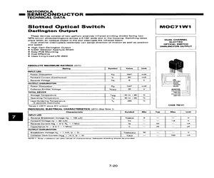 MOC71W1.pdf