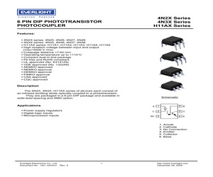 4N35S(TB)-V.pdf
