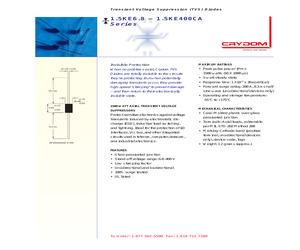 1.5KE10AT.pdf