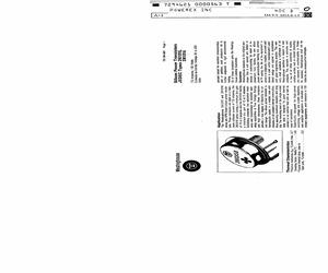 2N1016D.pdf