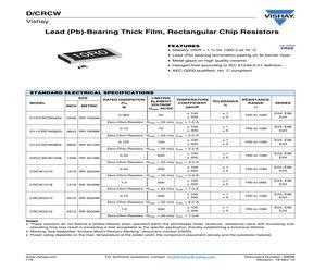 TS5A3157DCKR.pdf