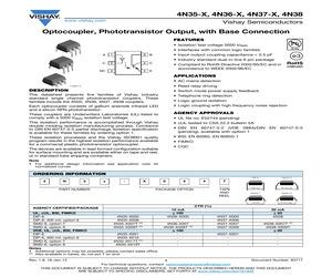 4N35.pdf