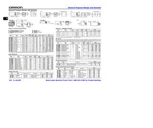 PF083A-E.pdf