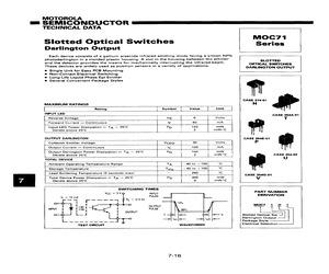 MOC71H1.pdf