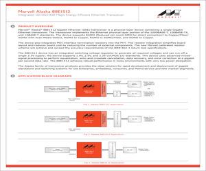 88E1512-A0-NNP2I000.pdf