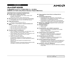 Am29F400BB-70SE.pdf