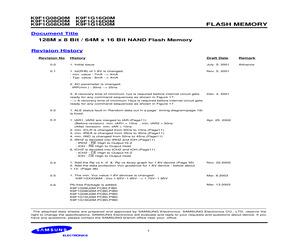 K9F1G08U0M-YCB0.pdf