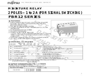 FBR12HD06-P.pdf