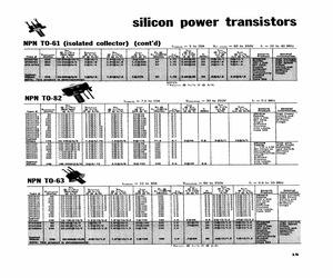 2N1016C.pdf