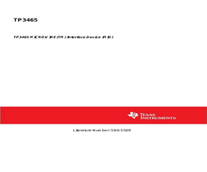 TS3USB221ARSERG4.pdf