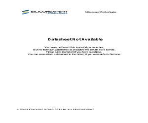 XP1001000-05R-AP.pdf