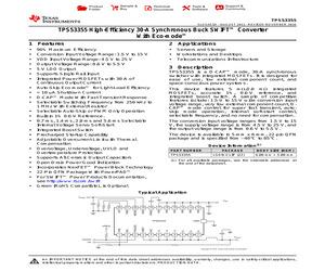 TPS53355DQPR.pdf