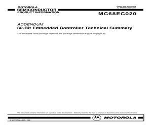 MC68020UMAD.pdf