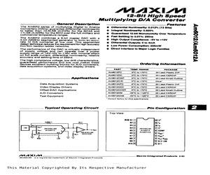 Am6012PC.pdf