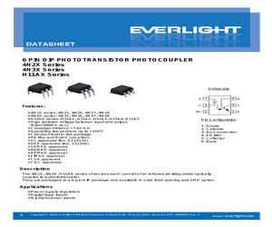 4N35S1(TB)-V.pdf