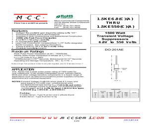 1.5KE10A-AP.pdf