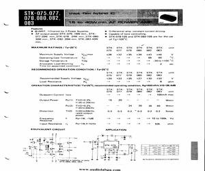 STK078.pdf