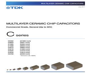 TPS74801RGWR.pdf