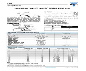 P-0502K1010BGWS.pdf