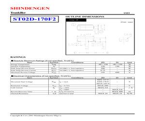 ST02D-170F2.pdf