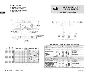 DHD06179.pdf
