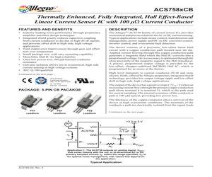 ACS758LCB-100B-PFF-T.pdf