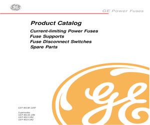 9F60BBD002.pdf