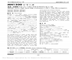 MN1500.pdf