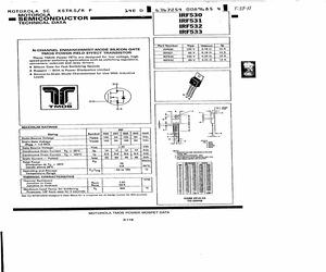 IRF532.pdf
