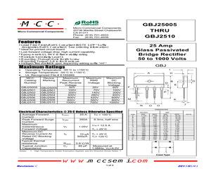 GBJ2506-BP.pdf