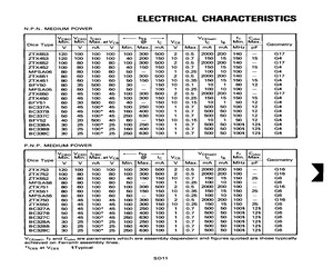 BC328B.pdf