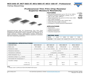 MCU0805MC6802DPW00.pdf