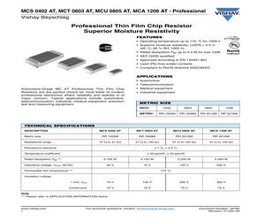 MCU0805MC6802FP500.pdf