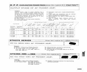 STK078-105.pdf