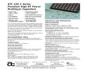 100C331KMN1500XC.pdf