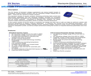 SV230K1010B.pdf