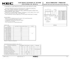KIA78D33F.pdf