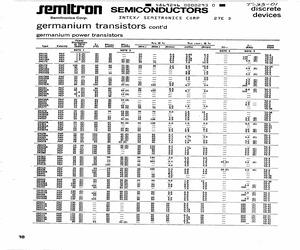 2N1031B.pdf