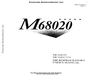 MC68020CRC25E.pdf