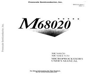 MC68020FC20E.pdf
