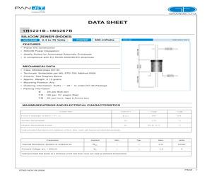 1N5243AT/R15.pdf