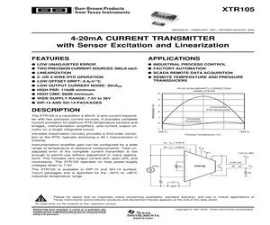 XTR105PG4.pdf