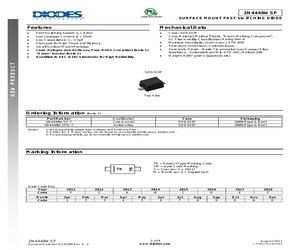 BD512AAE.pdf