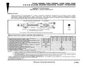 2N5063.pdf