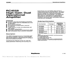 RC4558N.pdf
