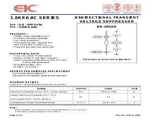 1.5KE10A.pdf